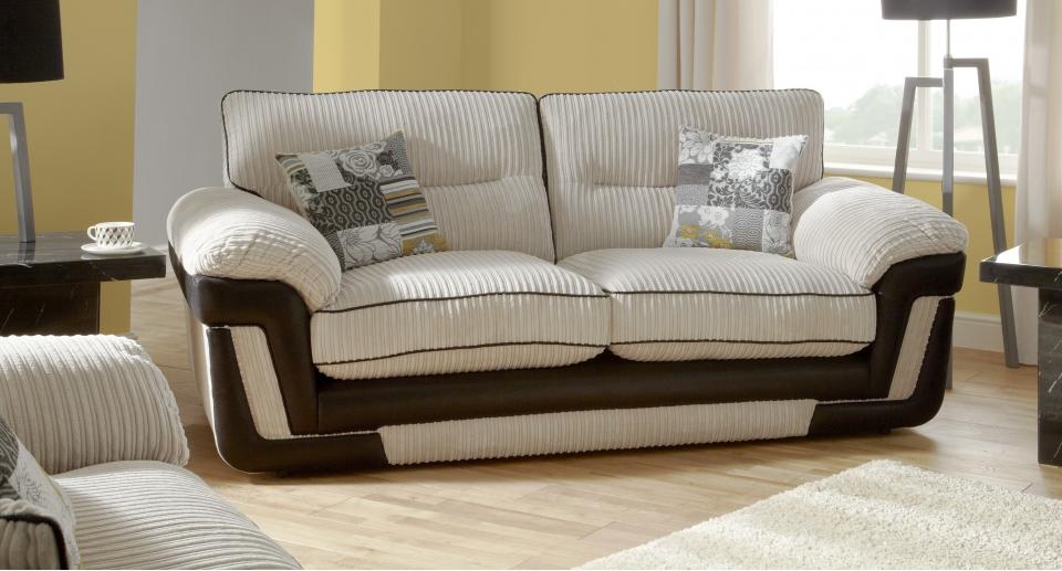 3d model sofa 2015