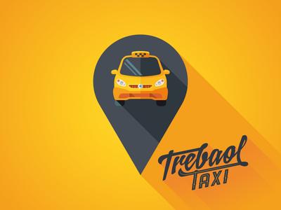 logo_taxi (2)