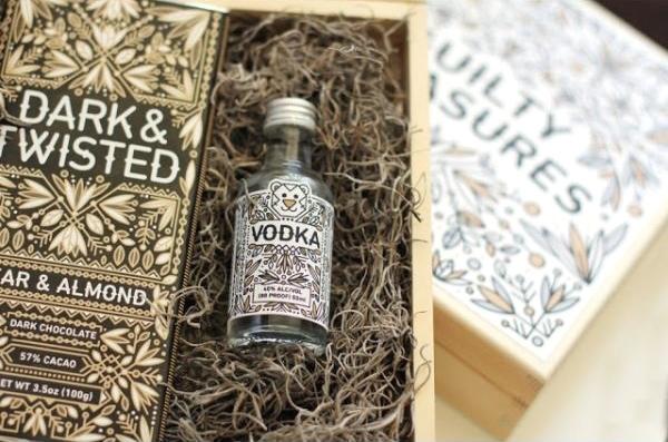 mau_bao_bi_cuc_dep_ruou_vodka
