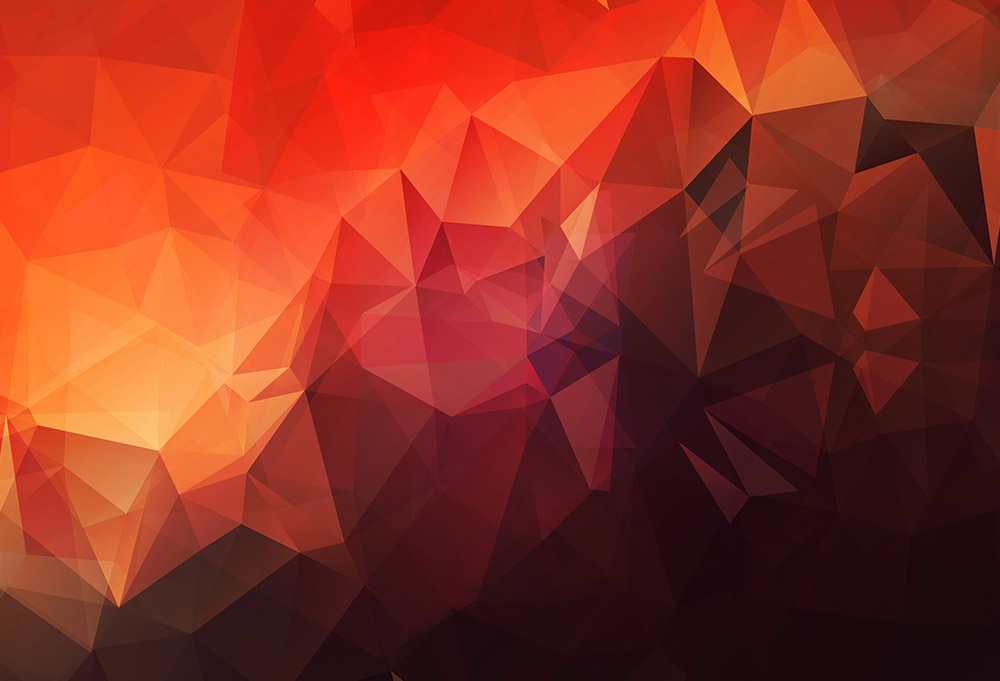 polygon-background1-download free (8)