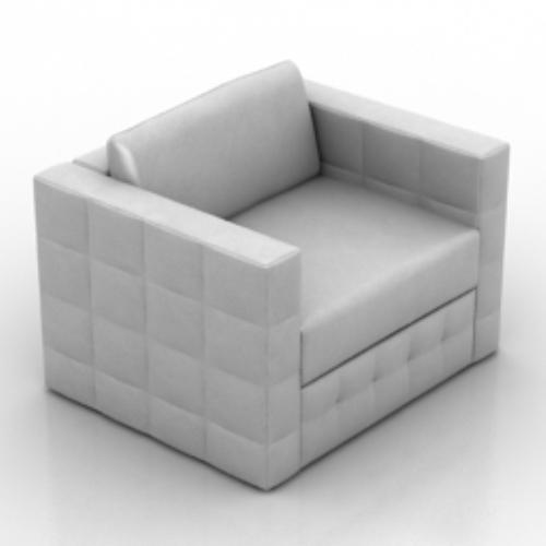 mo-hinh-sofa-vuong-tinh-te