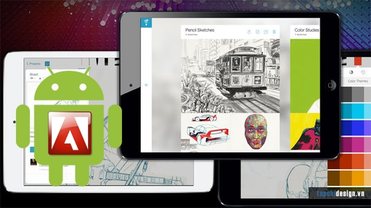 nhung-ung-dung-cua-adobe-se-chay-duoc-tren-android-trong-mua-he-nay (1)