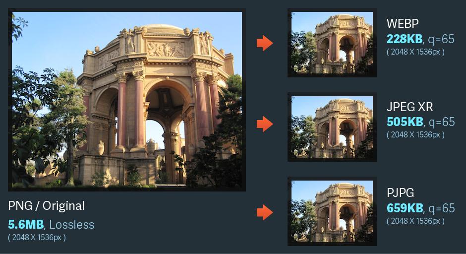 3 định dạng hình ảnh designer mới nhất nên-biet (2)