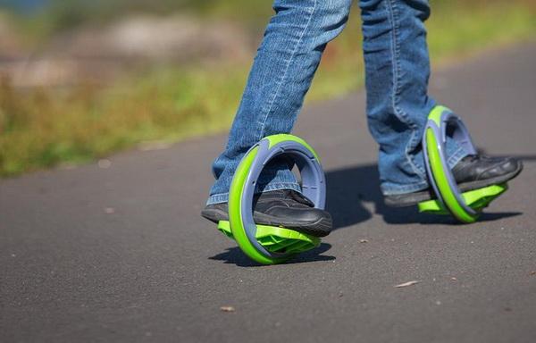kieu-van-truot-khac-la-cho-nguoi-yeu-su-doc-dao-sidewinding-circular-skates (5)