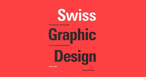Swiss-style_03_thumb