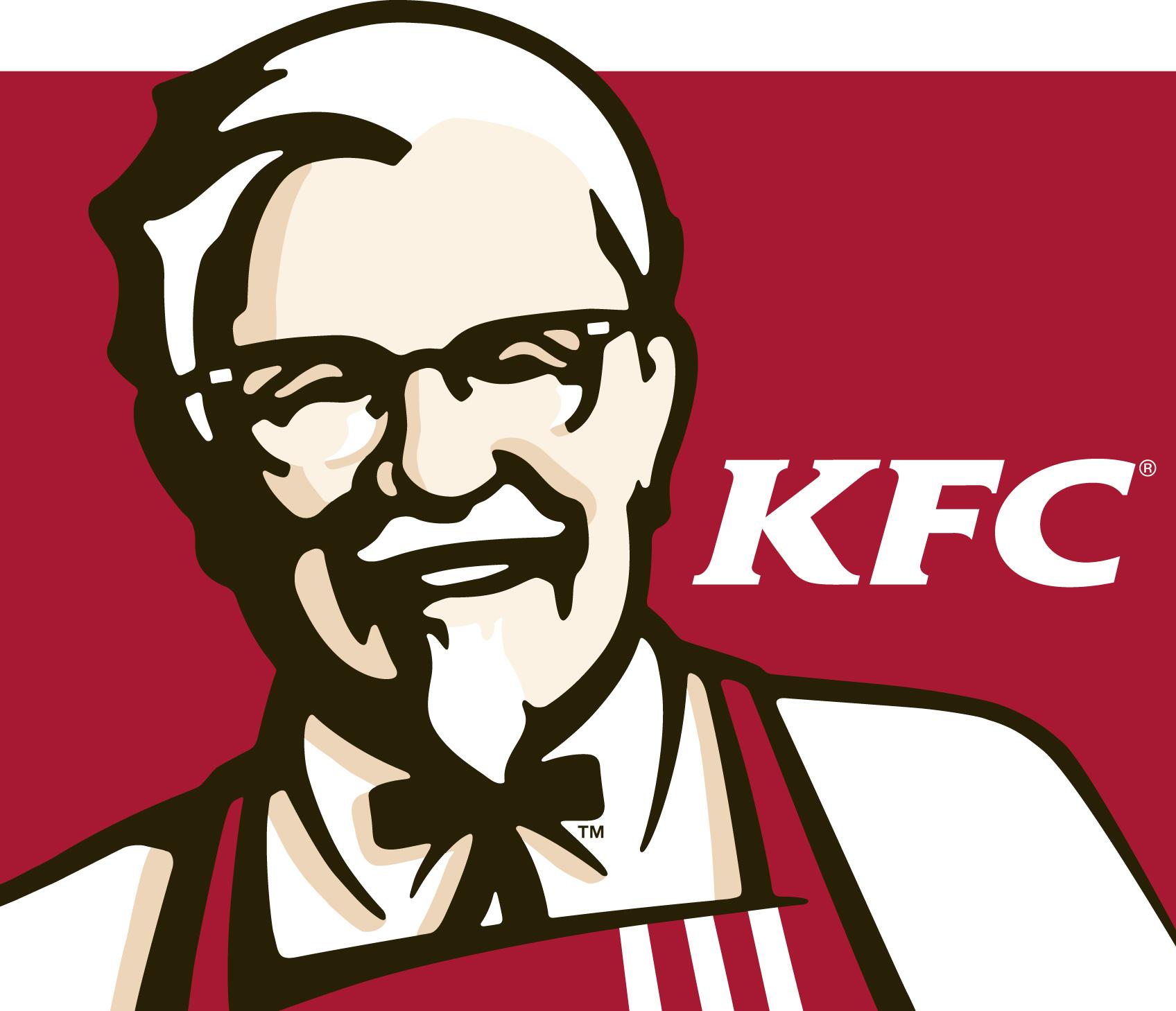KFC_Logo