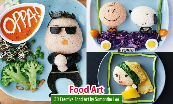 food-art-nghe-thuat-do-an (1)