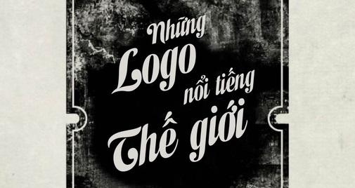 nhung-logo-noi-tieng-the-gioi (1)