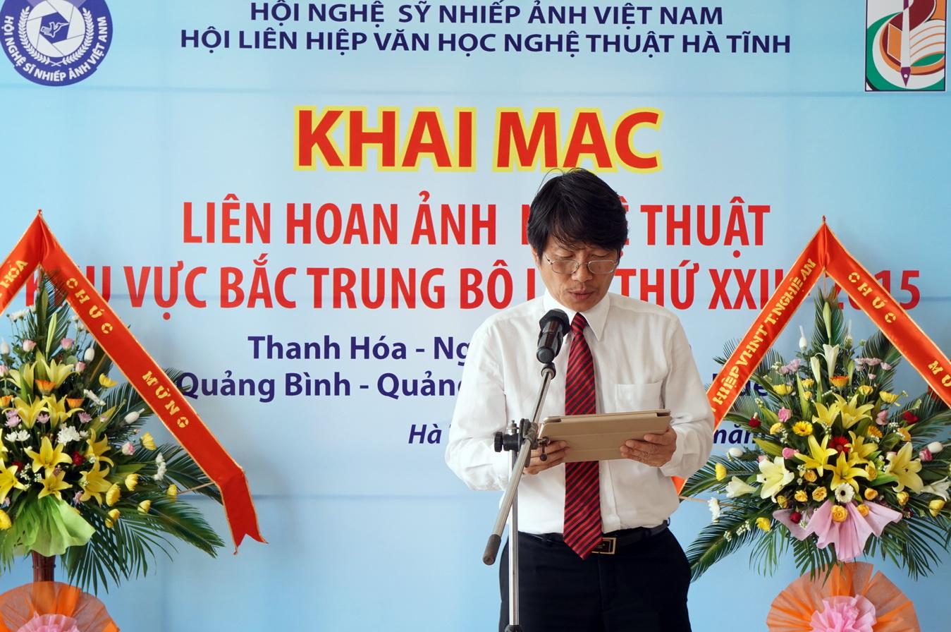 1. Chu tich VQK phat bieu KM