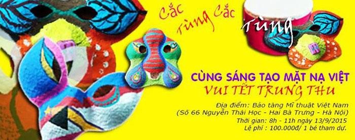 Cung-sang-tao-mat-na-Viet