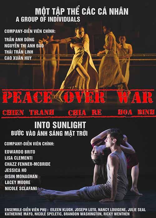 Viet-Nam-USA-Collaboration-Contemporary-Dance-Tour