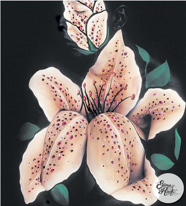 ngam-25-buc-hoa-body-painting-gay-am-anh-nguoi-xem (23)