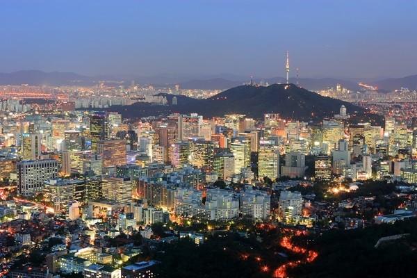 mua-ngay-ve-may-bay-di-seoul-de-co-gia-tot (1)