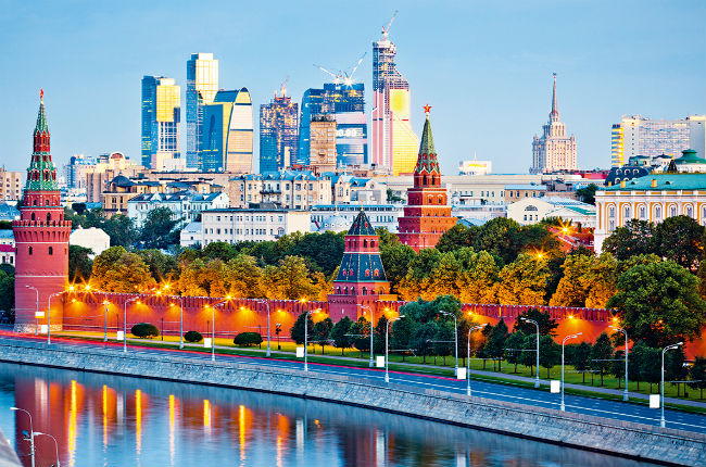dat-ve-may-bay-gia-re-moscow (1)