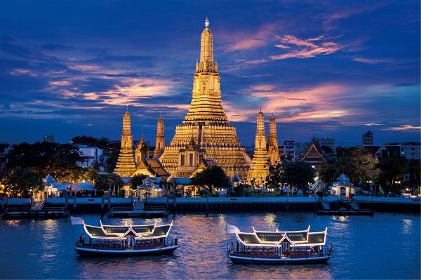 thoi-gian-de-mua-ve-may-bay-gia-re-di-bangkok (1)