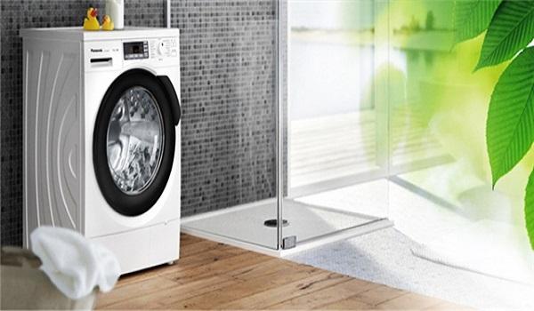 Làm thế nào để sử dụng và bảo quản máy giặt vào mùa mưa?