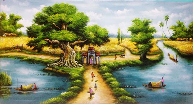 cung-di-tim-hieu-ve-nghe-thuat-tranh-son-dau-dong-que (10)